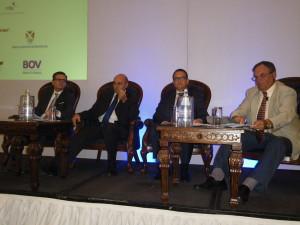 FinanceMalta Conference foto