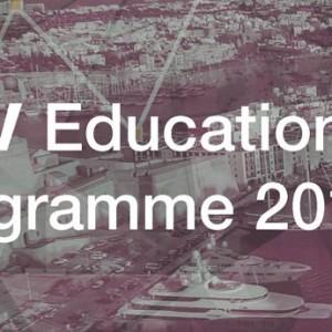 BOV_Education_Programme_2018