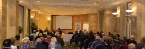 Konferenza Pubblika: It-Tlieta, 16 ta' Ġunju.