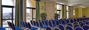 Konferenza: It-Tlieta, 19 ta' Mejju